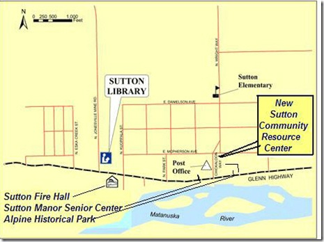 Sutton CommunityMap cropped (2)